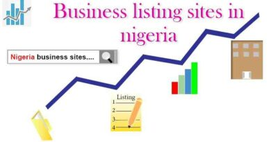 Business listing sites in nigeria