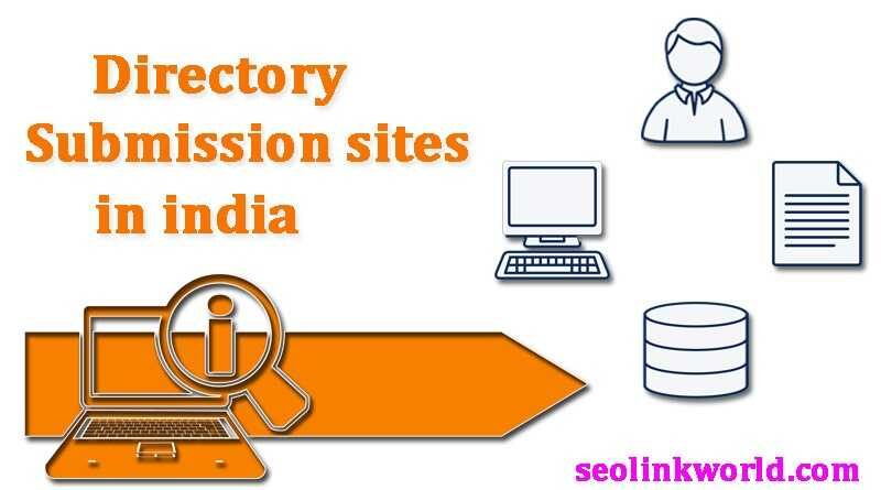 Directory-submission-sites-in-india